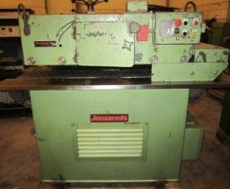 Multirip saw SM-105