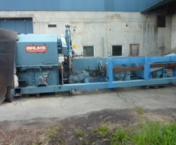 Kabafrees Bruks RR-700,1000